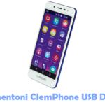 Download Clementoni ClemPhone USB Driver