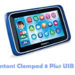 Download Clementoni Clempad 8 Plus USB Driver