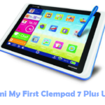 Download Clementoni My First Clempad 7 Plus USB Driver