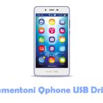 Download Clementoni Qphone USB Driver