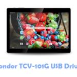 Download Condor TCV-101G USB Driver