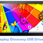 Download Explay Discovery USB Driver