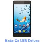 Download Kata C2 USB Driver