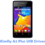 Download Kimfly A2 Plus USB Driver