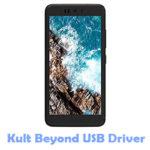 Download Kult Beyond USB Driver
