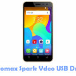Download Micromax Spark Vdeo USB Driver
