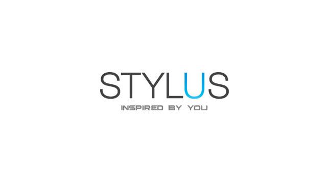 Stylus USB Drivers