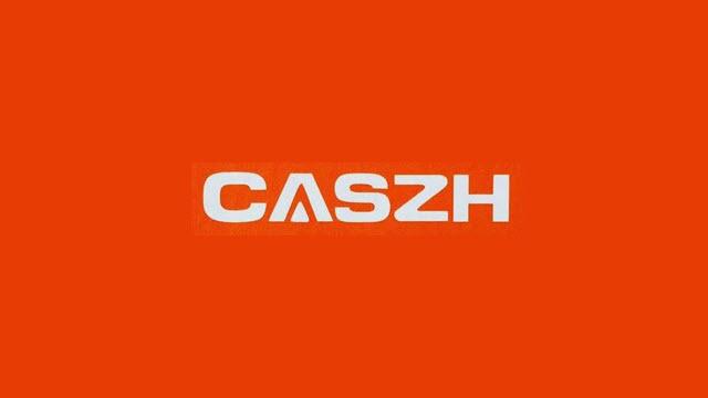 Caszh USB Drivers