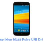 Download Dexp Ixion M255 Pulse USB Driver