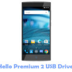 Download Hello Premium 2 USB Driver