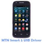 MTN Smart 2 USB Driver