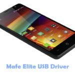 Download Mafe Elite USB Driver