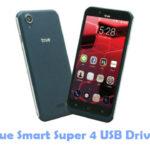 Download True Smart Super 4 USB Driver