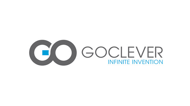 Goclever USB Drivers
