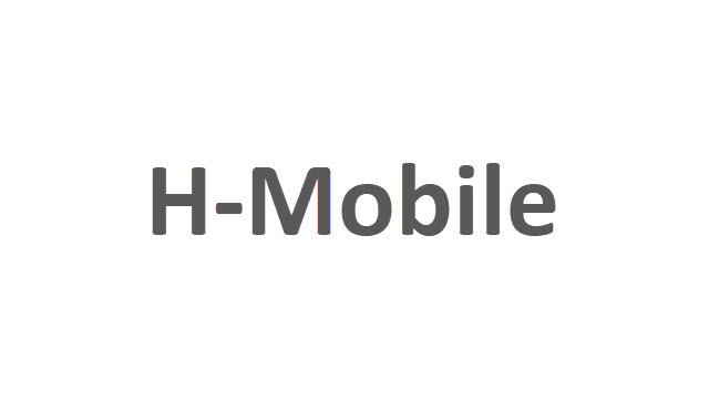 H-Mobile USB Drivers