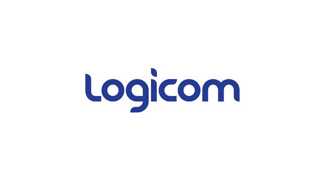 Logicom USB Drivers