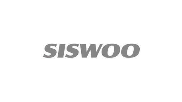 Siswoo USB Drivers