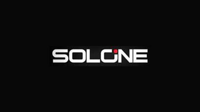 Solone USB Drivers