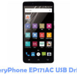 Download EveryPhone EP171AC USB Driver