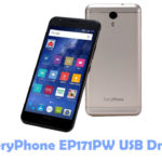 Download EveryPhone EP171PW USB Driver