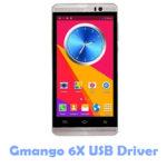 Download Gmango 6X USB Driver
