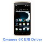 Download Gmango 9X USB Driver