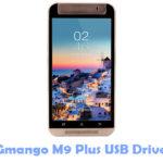 Download Gmango M9 Plus USB Driver