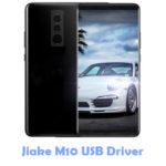 Download Jiake M10 USB Driver
