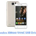 Download Landvo XM100 V178C USB Driver