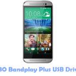 Download MBO Bandplay Plus USB Driver