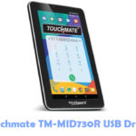 Download Touchmate TM-MID730R USB Driver