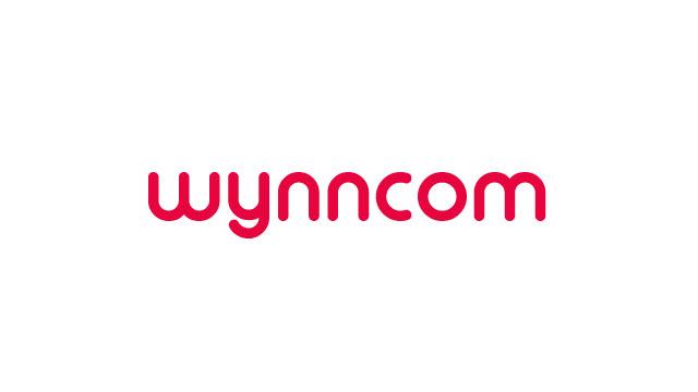 Wynncom USB Drivers