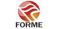 Forme USB Drivers