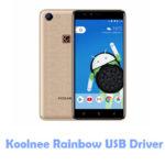 Download Koolnee Rainbow USB Driver