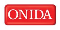 Onida USB Drivers