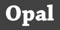 Opal USB Drivers