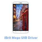 Download iBrit Mega USB Driver