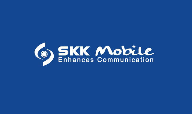SKK Mobile USB Drivers