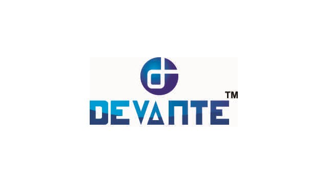 Download Devante USB Drivers