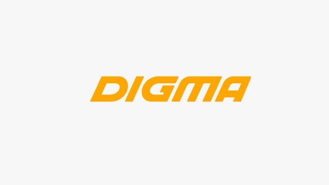 Download Digma USB Drivers