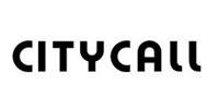 CityCall USB Drivers