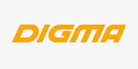 Digma USB Drivers