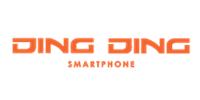Dingding USB Drivers