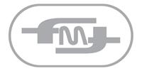 FMT Netsurfer USB Drivers