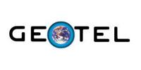 Geotel USB Drivers