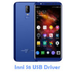 Download Inni S8 USB Driver