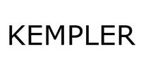 Kempler USB Drivers