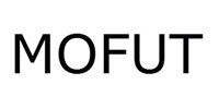 Mofut USB Drivers