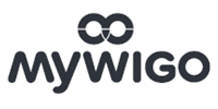Mywigo USB Drivers