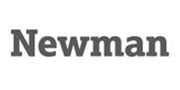 Newman USB Drivers